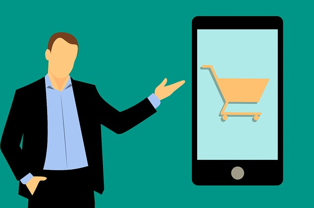 ร้านค้าออนไลน์ที่เชื่อถือได้ ต้องจดทะเบียนการค้าอิเล็กทรอนิกส์