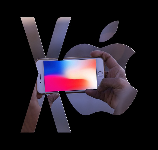 Apple  เปลี่ยนแผนสำหรับระบบปฏิบัติการ iOS ในปี 2018 เพื่อไปเน้นประสิทธิภาพและปัญหาคุณภาพ