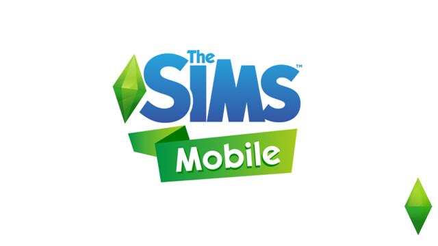 The Sims™ Mobile พร้อมให้เล่นบนสมาร์ทโฟนแล้ววันนี้!!