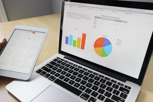 เหตุผลที่ต้องเก็บรวบรวมข้อมูล เพื่อใช้ในงานวิจัยการตลาด