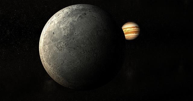 นักวิจัยของ Google ใช้ AI เพื่อสำรวจ Exoplanet ที่อยู่ห่างไกล