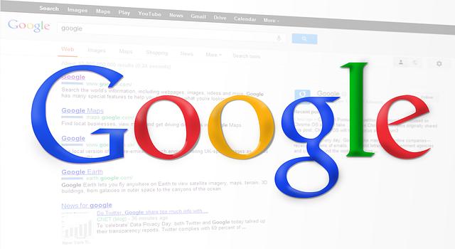Google Chrome ให้ผู้ใช้เข้าสู่ระบบ โดยไม่ต้องใช้รหัสผ่านอีกต่อไป