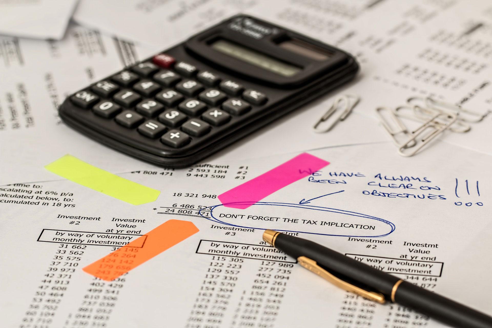 กรมสรรพากรเตือนใกล้ สิ้นสุดเวลายื่นแบบแสดงรายการภาษีเงินได้นิติบุคคลครึ่งปี (ภ.ง.ด.51) ปี 2561