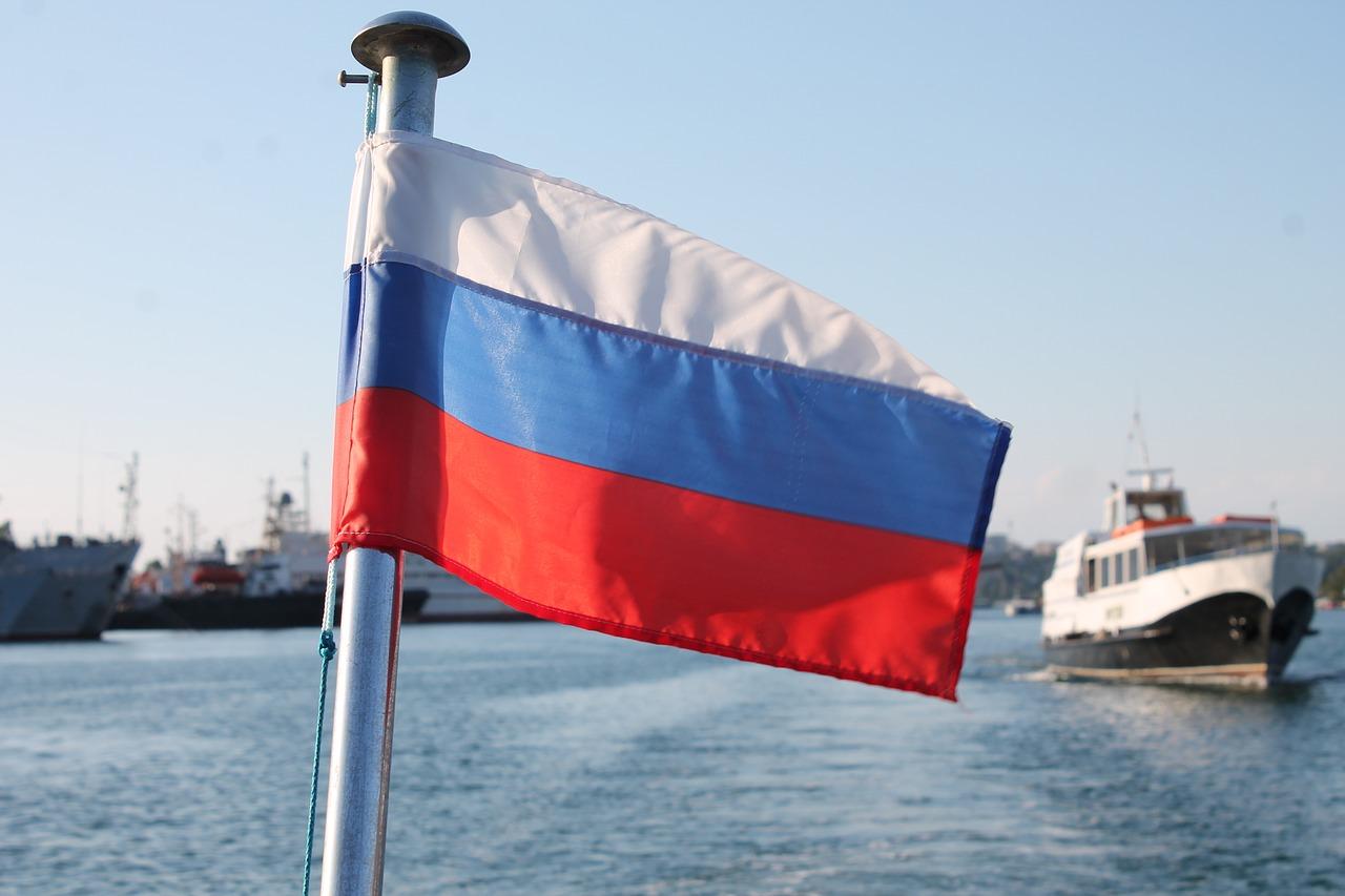 รัสเซียเตรียมออกกฎหมายห้ามใช้ VPNs เพื่อปิดกั้นเข้าถึงเว็บไซต์ที่ถูกแบน
