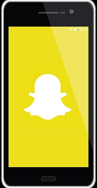 Snapchat อัปเดตฟิลเตอร์ใหม่ ทำให้ภาพถ่ายของคุณเป็นภาพเหนือความจริง