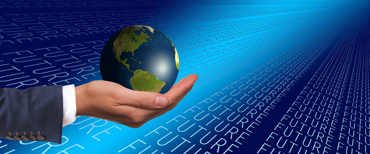 KT  ประกาศเตรียมเปิดตัวบริการ 5G สำหรับธุรกิจในเดือนมีนาคมปีหน้าเป็นรายแรก