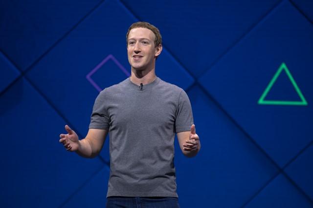 Facebook กำลังทดสอบให้ผู้ใช้สามารถอัปโหลดและรับชมวิดีโอแบบ 4K