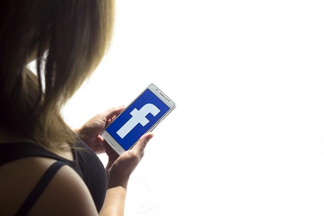 Facebook กำลังทดสอบคุณลักษณะยืนยันการเข้าสู่ระบบด้วยการจดจำใบหน้า