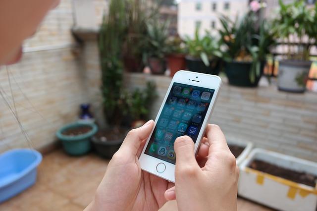 iOS 11.3 รุ่นเบต้าล่าสุดแสดงให้เห็นประสิทธิภาพในการทำงานของแบตเตอรี่