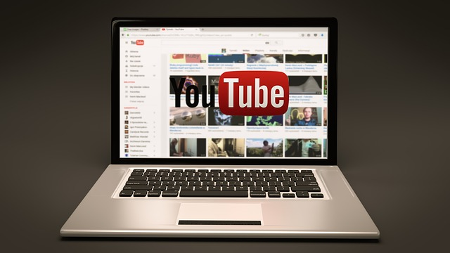 5 วิดีโอมาแรงใน Youtube เกี่ยวกับเกม ช่วงวันหยุด
