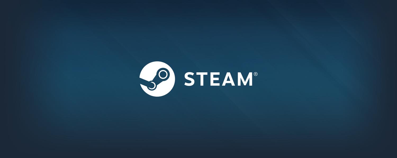 Steam เตรียมเปิดตัว Steam Link ให้เหล่าคอเกมเล่มเกมจาก PC บนมือถือได้