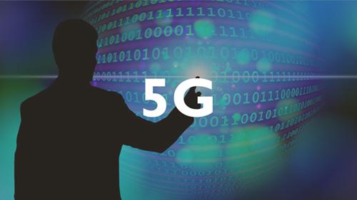 ถ้าหากมีการใช้ 5G แพร่หลายจะเป็นอย่างไร