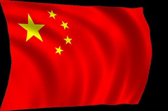 รัฐบาลจีนสั่ง Weibo แบนเนื้อหาเชิงลบที่เกี่ยวข้องกับจีน