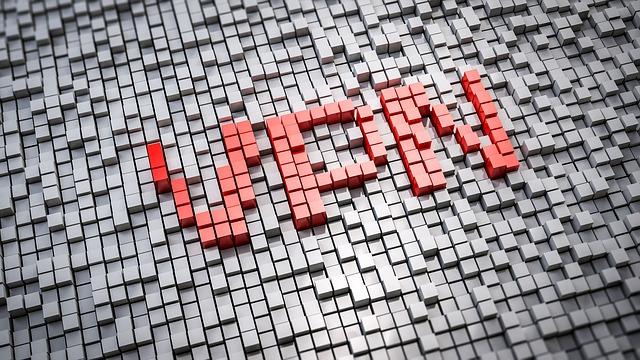 Opera VPN ฟรีจะยุติการให้บริการแอปพลิเคชันแล้วในวันที่ 30 เมษายนนี้
