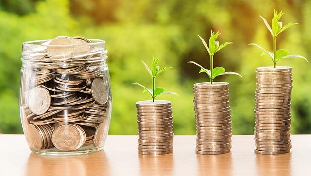 บัญชีเงินฝากพื้นฐาน ช่วยประชาชนเข้าถึงบริการทางการเงินขั้นพื้นฐานได้ง่ายยิ่งขึ้น
