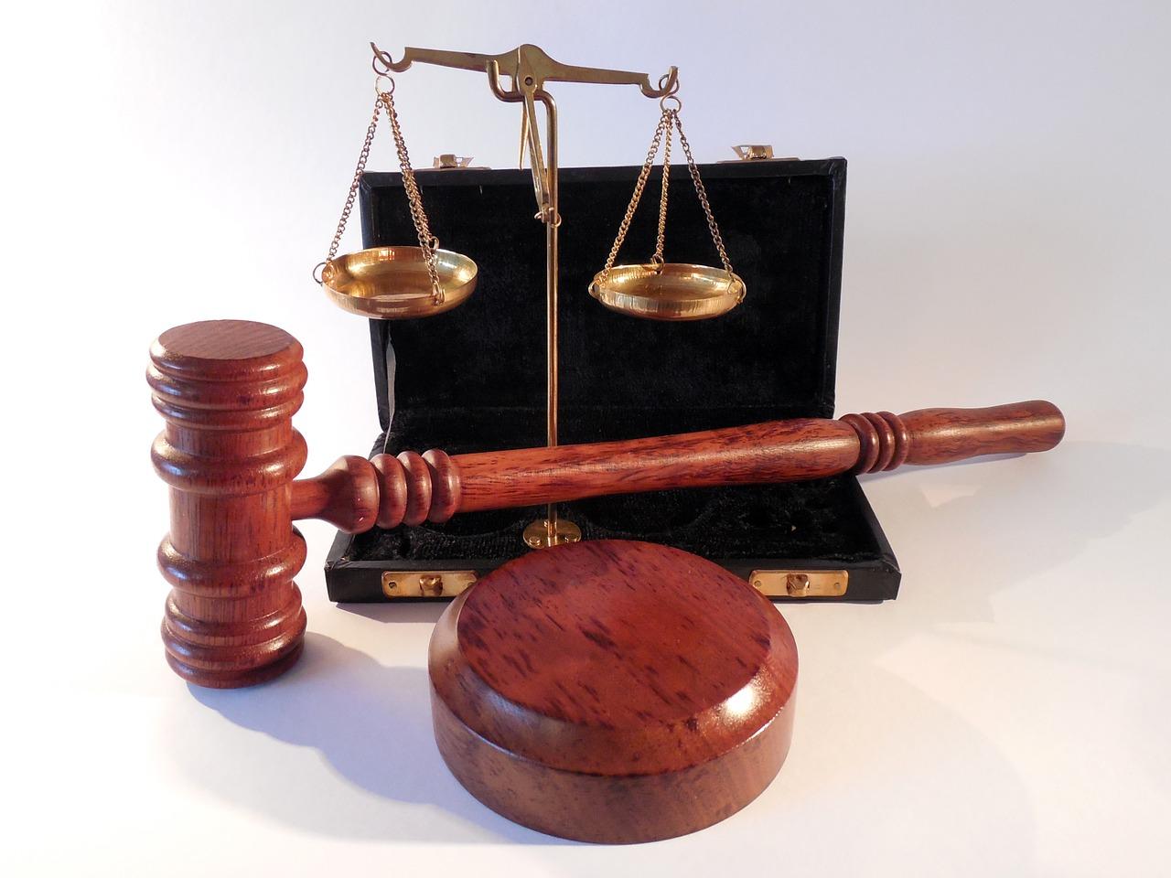 10 กฎหมายแปลกทั่วโลก