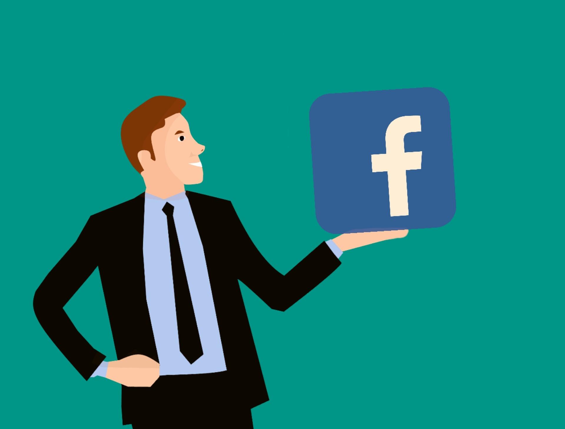 Express Wi-Fi ของ Facebook ช่วยให้ผู้ใช้เข้าถึงอินเทอร์เน็ตได้มากยิ่งขึ้น