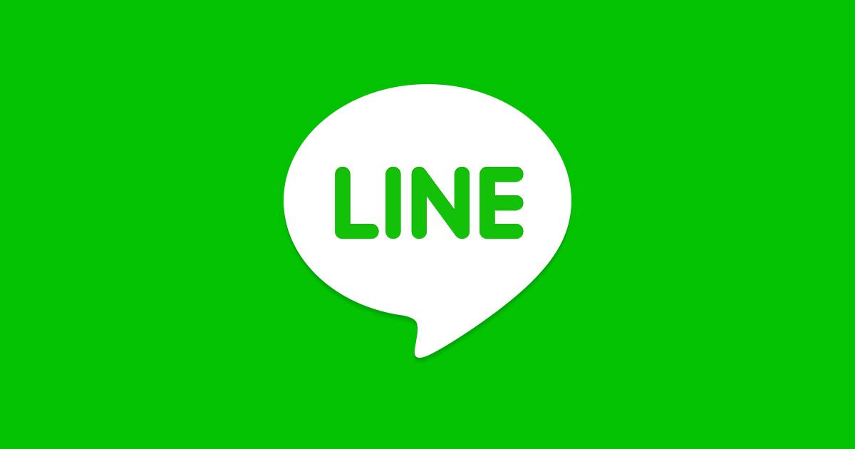 Line อัพเดทแอพพลิเคชัน ให้ผู้ใช้สามารถ Live ในแชทกลุ่มได้แล้ว