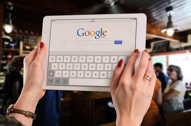 Google Docs กำลังใช้ AI เพื่อตรวจจับข้อผิดพลาดไวยากรณ์ของประโยคบนเอกสาร