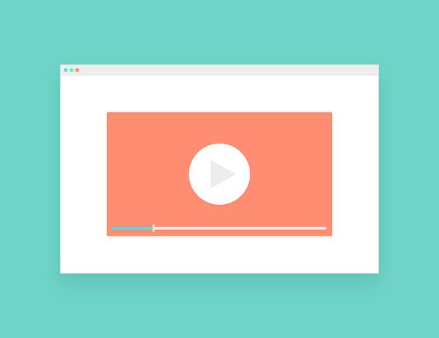 3 เว็บไซต์ที่สามารถดู YouTube ร่วมกันกับผู้อื่นได้