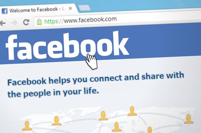 Facebook Login บังคับให้เว็บไซต์และแอปฯ เชื่อมต่อด้วย HTTPS ก่อนตุลาคมนี้