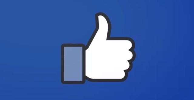 Facebook แก้ไขปัญหาข่าวปลอมอีกครั้งด้วยการเพิ่มคุณลักษณะปุ่มตรวจสอบแหล่งที่มาของข่าว