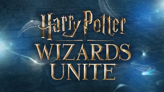 Niantic กำลังสร้างเกม Harry Potter ในรูปแบบของ AR ให้ได้เล่นในปี 2018