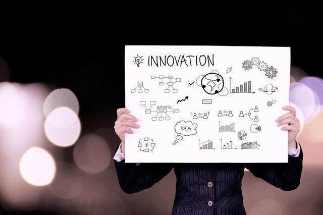 อันดับความสามารถด้านนวัตกรรม ไทยกระโดดมาอยู่ที่อันดับ 44 ของโลก