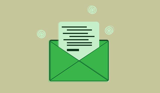 Email addresses กว่า 700 ล้านรายถูกบุกรุก 1 ในนั้นเป็นของคุณหรือไม่!