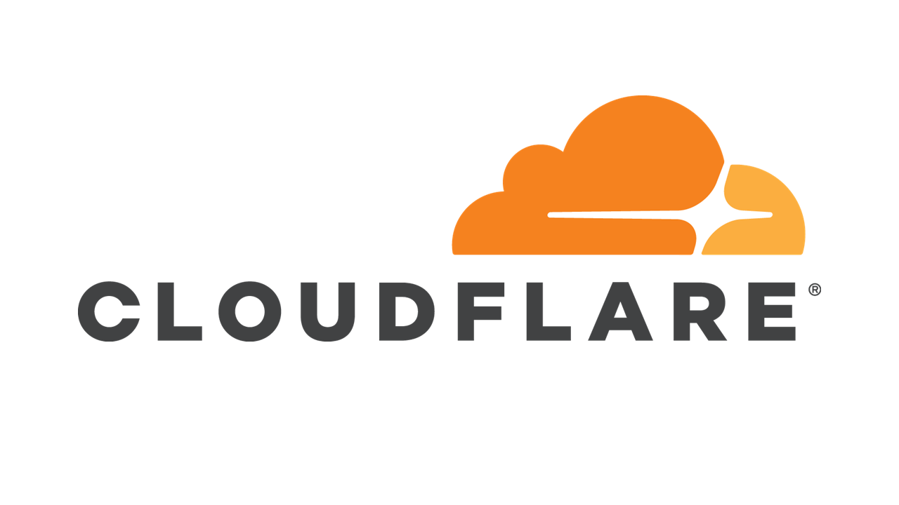 CloudFlare เปิดตัวบริการ DNS สาธารณะ 1.1.1.1 อ้างว่าเร็วกว่าบริการอื่น ๆ