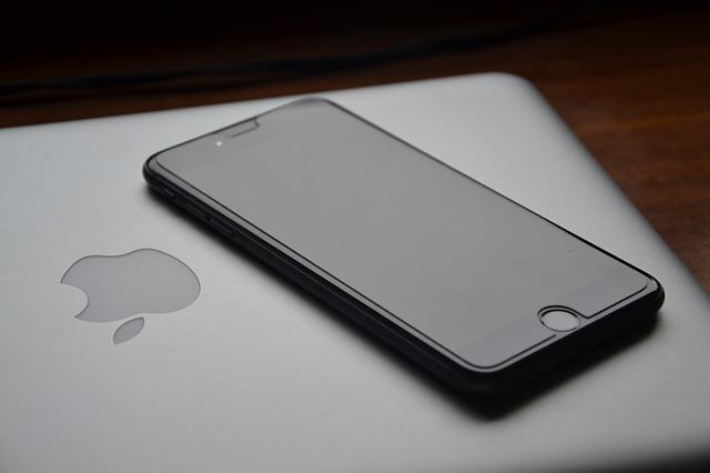 Apple จะมีการแก้ไขสำหรับ iPhone, Mac ที่มีความเสี่ยงจาก Spectre และ Meltdown