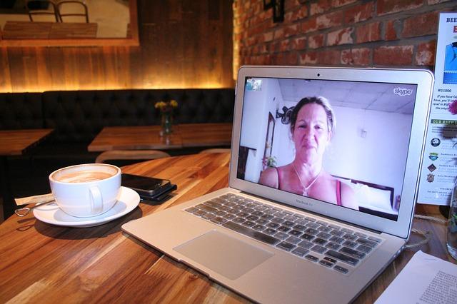 Skype ออกแบบพรีวิวรูปลักษณ์ใหม่บน Skype Desktop