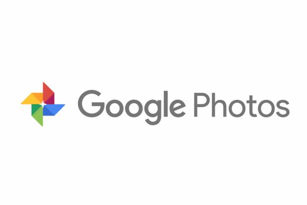 Google Photos สร้างภาพยนตร์ที่มีธีมตามต้องการได้โดยอัตโนมัติ