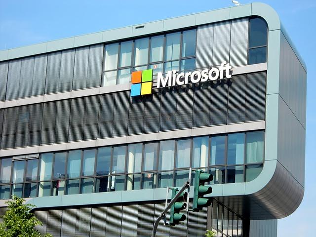 Microsoft ออกแอพพลิเคชันล่าสุด สามารถช่วยคนพิการทางสายตาได้
