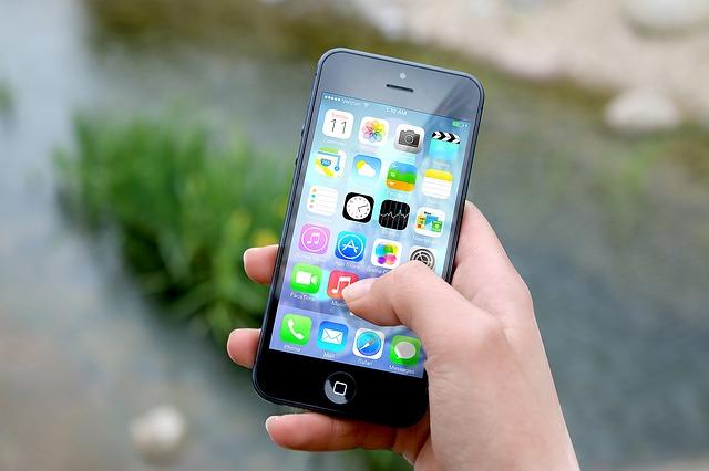 Apple กำลังพิจารณาสร้างบริการข่าว สำหรับผู้ใช้ที่สมัครสมาชิก