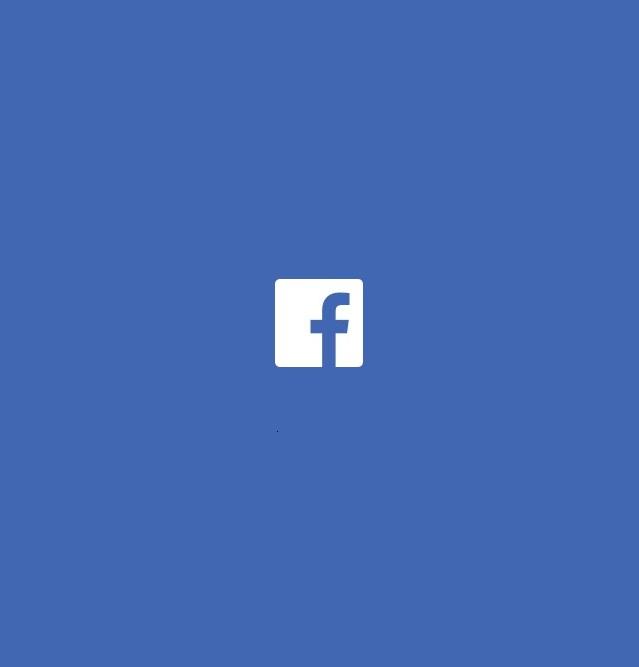 Facebook TV อาจเปิดตัวในเดือนสิงหาคมนี้