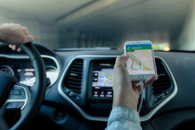 Google Maps  อัปเดตใหม่พร้อมให้บริการมากถึง  39  ภาษาแล้ว