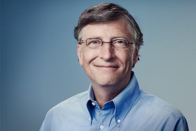 บิล เกตส์ สนับสนุนเงินกว่า 100 ล้านดอลลาร์ ให้กับการวิจัยรักษาอัลไซเมอร์