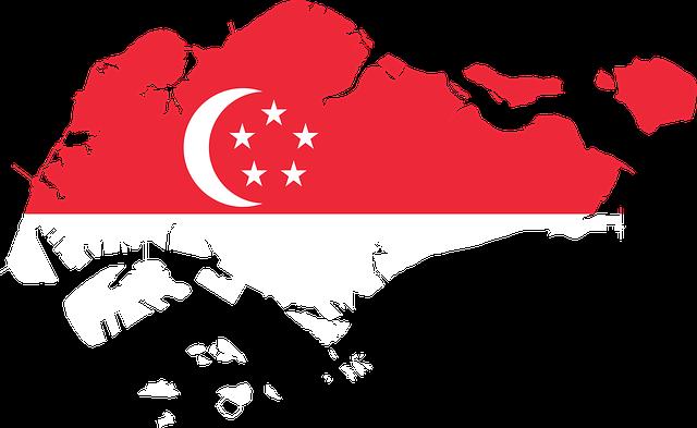 สิงคโปร์ปรับแก้กฎหมายภาษี คาดว่ารายได้ภาษีที่ได้รับจริงจะไม่เกิน 90 ล้านดอลลาร์