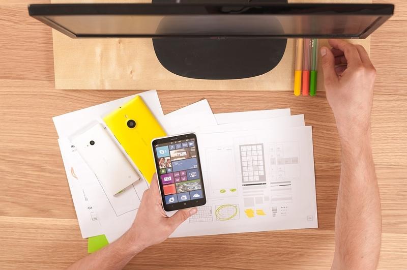 ใหม่! Microsoft Planner สำหรับ iPhone และ Android