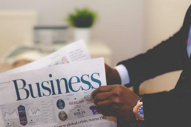 สร้างธุรกิจให้น่าเชื่อถือ ควรทำธุรกิจรูปแบบใด