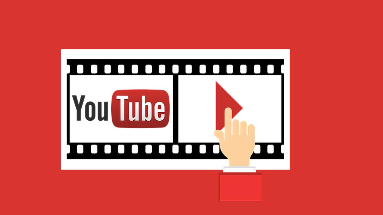 YouTube จะเปิดตัวการกำหนดเป้าหมายโฆษณาตามการค้นหาของผู้ใช้