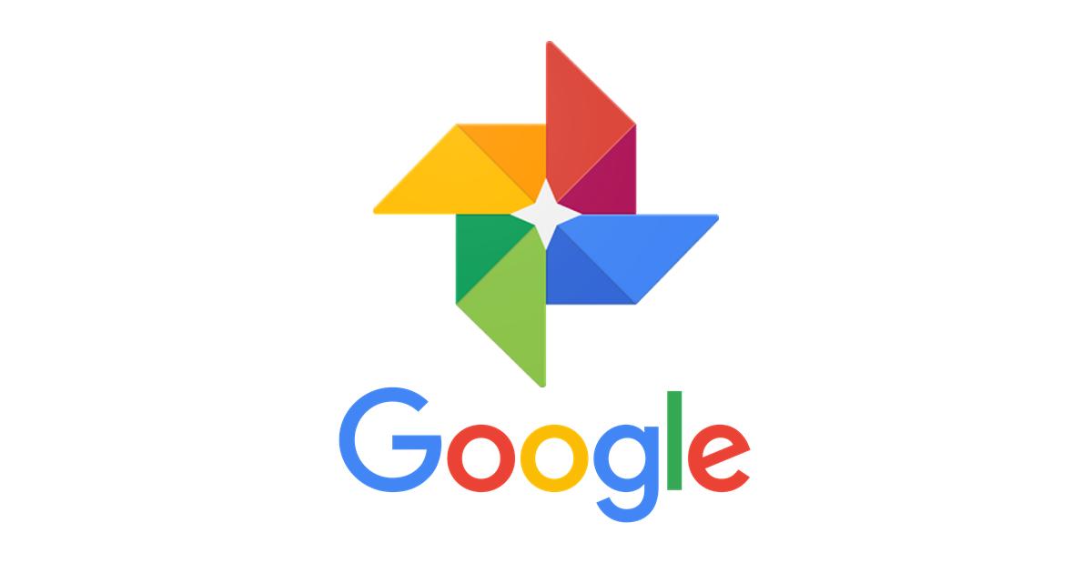 Google Photos จะเพิ่มปุ่ม Favorite และ Like ให้กับผู้ใช้แล้ววันนี้