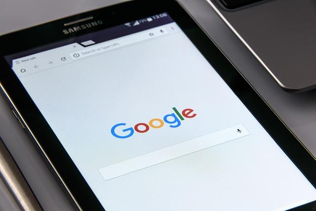 Google ยืนยันว่าจะบล็อก Google Apps บนอุปกรณ์ Android ที่ไม่ได้รับการรับรองจากบริษัท