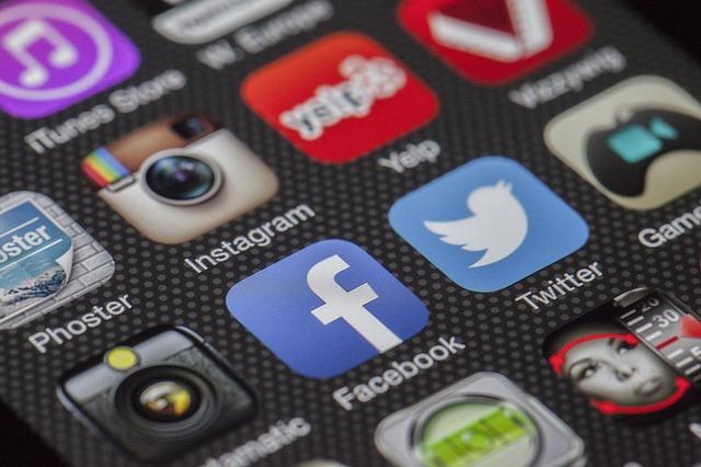 Facebook อนุญาตให้ผู้ใช้บางรายสามารถจ่ายเงินโปรโมตโพสต์ผ่าน Marketplace ได้