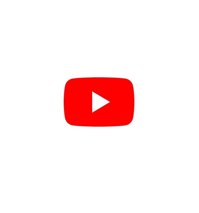 ใหม่! YouTube เพิ่มคุณลักษณะเร่งและชะลอความเร็วในการรับชมวิดีโอบนสมาร์ตโฟน