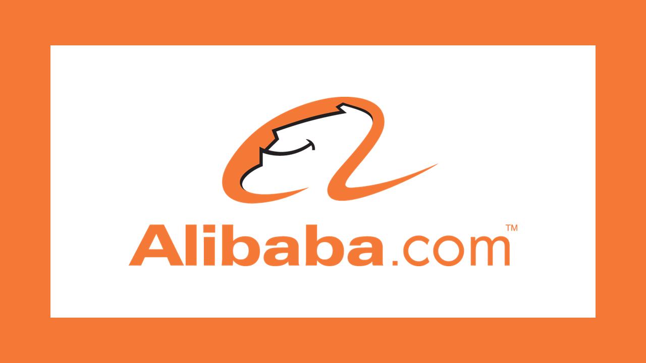 แจ็ค ม่า นำทีม Alibaba Group ลงทุนในพื้นที่ EEC เพื่อส่งเสริมและพัฒนาศักยภาพของ SMEs