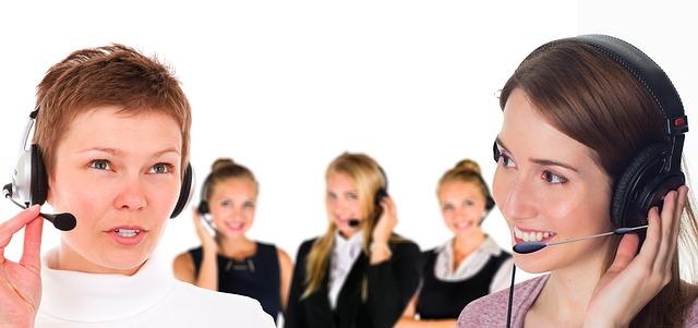 เทคโนโลยีที่จะเข้ามาเปลี่ยน Call Center ไปสู่การให้บริการมิติใหม่