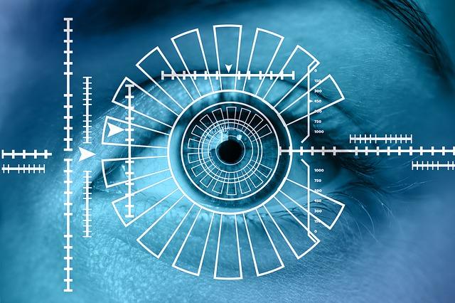 Google ค้นพบวิธีใหม่ใช้ AI คาดการณ์โรคหัวใจโดยการสแกนผ่านตาของผู้ป่วย
