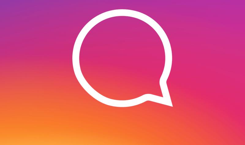 Instagram แก้ไขส่วนแสดงความคิดเห็นให้ง่ายต่อการตอบกลับมากยิ่งขึ้น